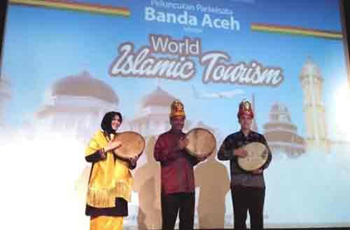 wisata-halal-dunia